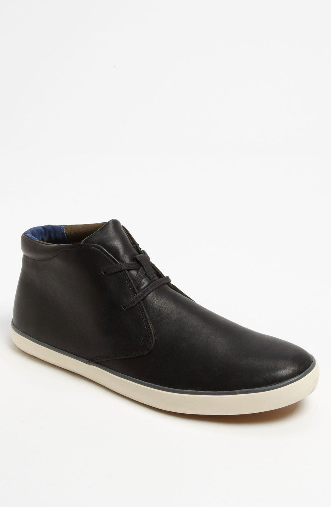 Alternate Image 1 Selected - Camper 'Romeo Vulcanizado' Chukka Boot