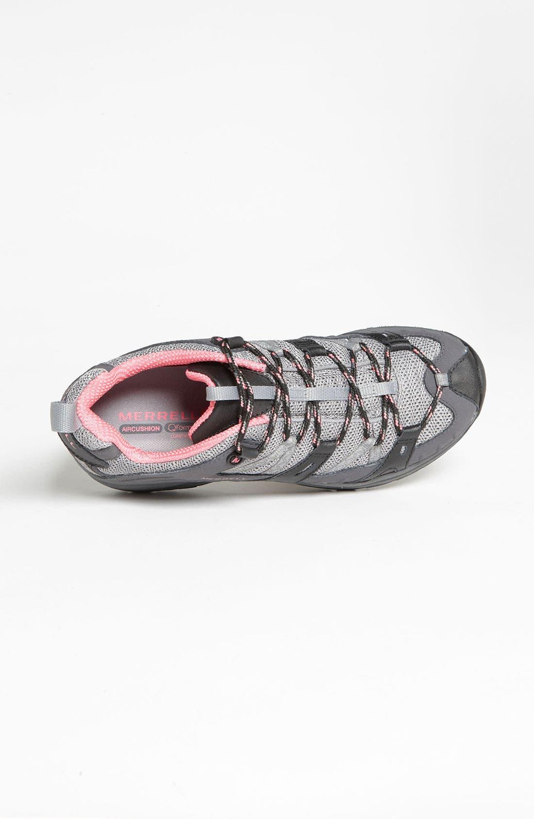 Alternate Image 3  - Merrell 'Siren Sport 2' Walking Shoe (Women)