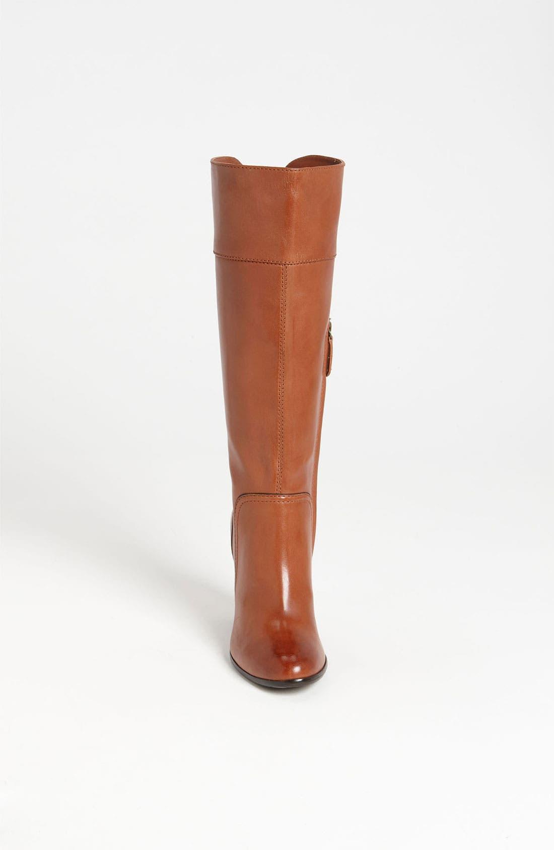 Alternate Image 3  - Halogen® 'Brianna' Boot