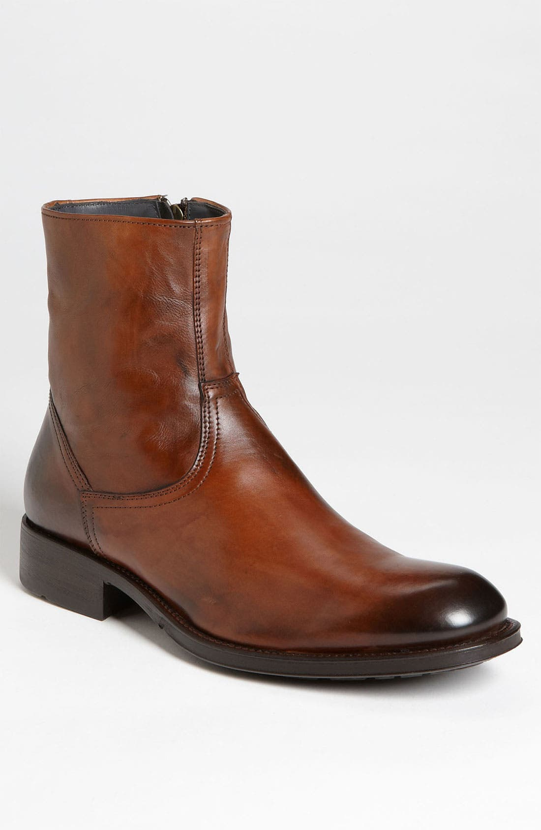 Alternate Image 1 Selected - To Boot New York 'Hawthorne' Boot (Men)