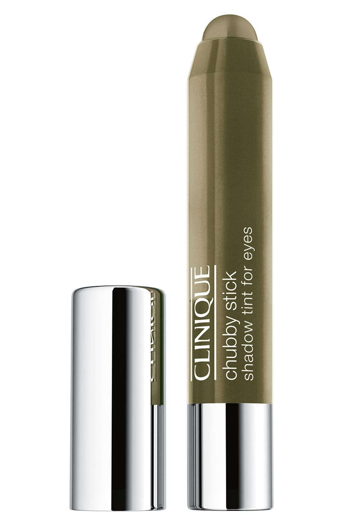 Clinique 'Chubby Stick' Shadow Tint for Eyes
