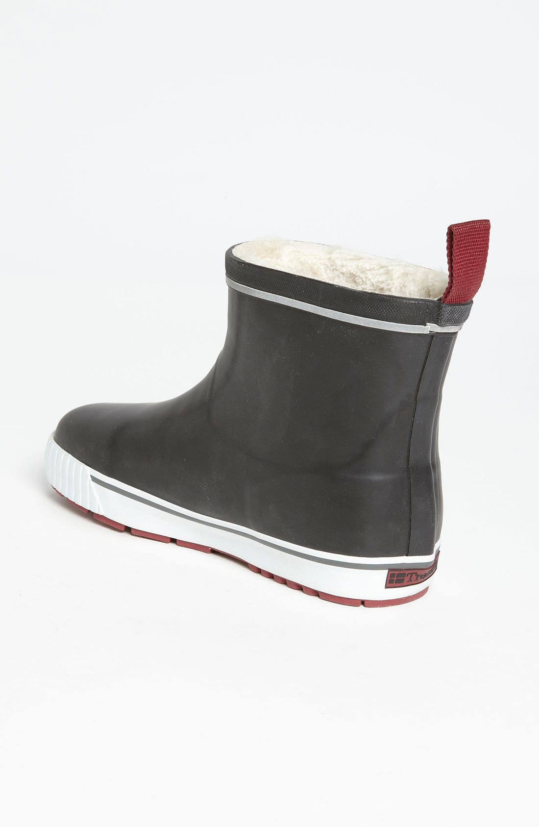 Alternate Image 2  - Tretorn 'Skerry Spritz Vinter' Rain Boot (Women)