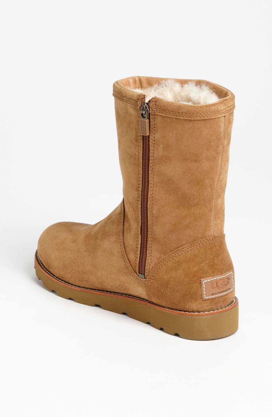 Alternate Image 2  - UGG® Australia 'Selia' Boot (Women)
