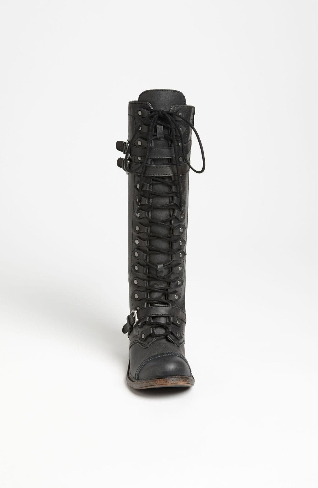 Alternate Image 3  - ZiGi girl 'Trait' Boot