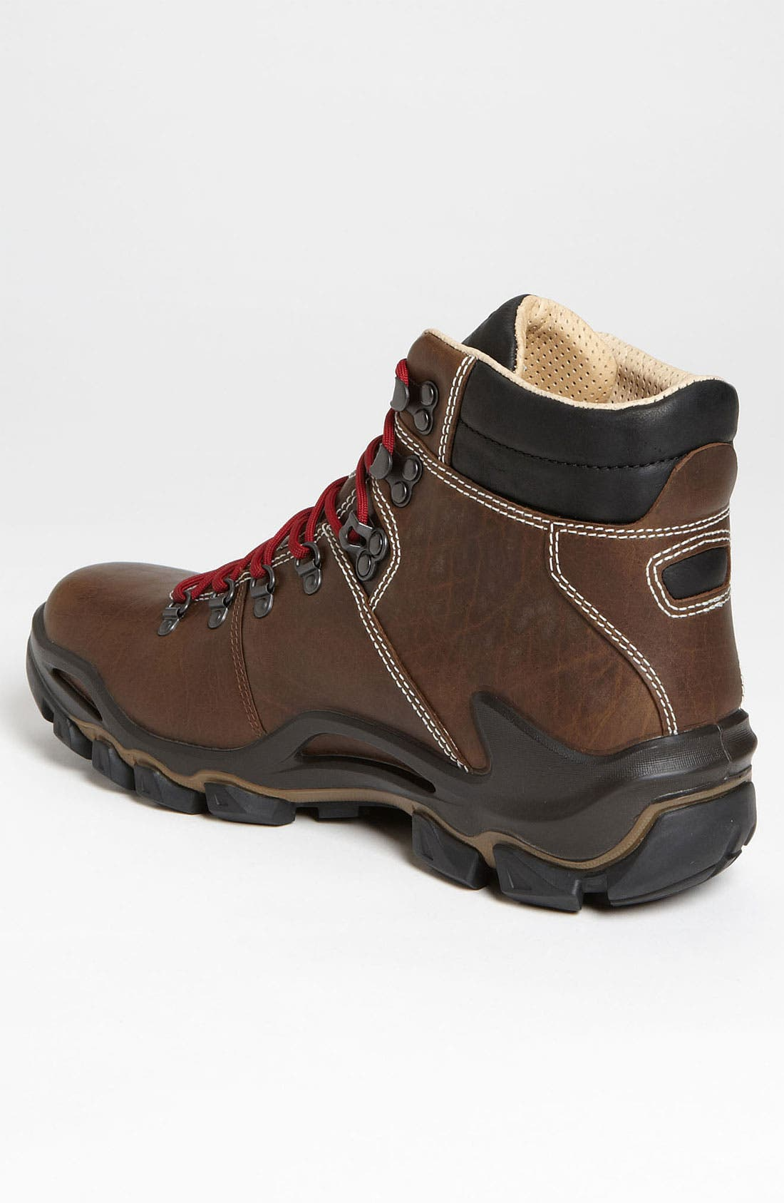 Alternate Image 2  - ECCO 'Sella' Hiking Boot   (Men)