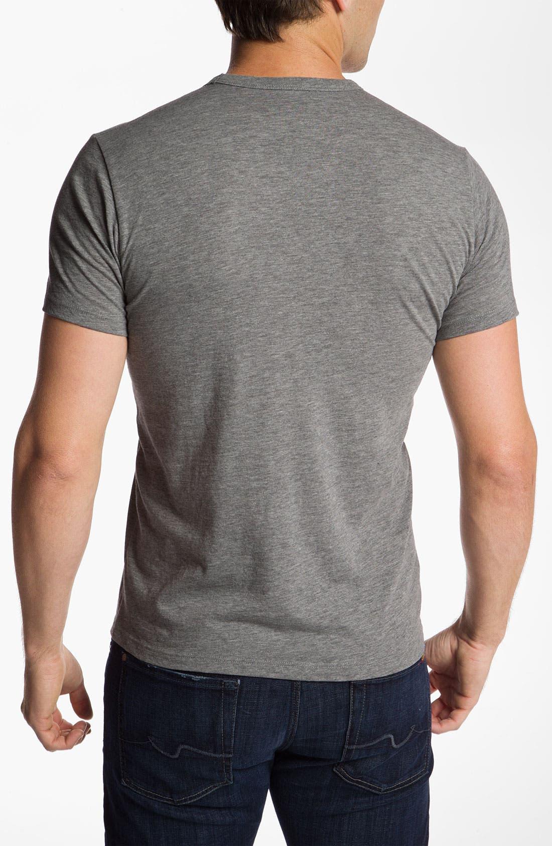 Alternate Image 2  - '47 'Tennessee Titans' T-Shirt