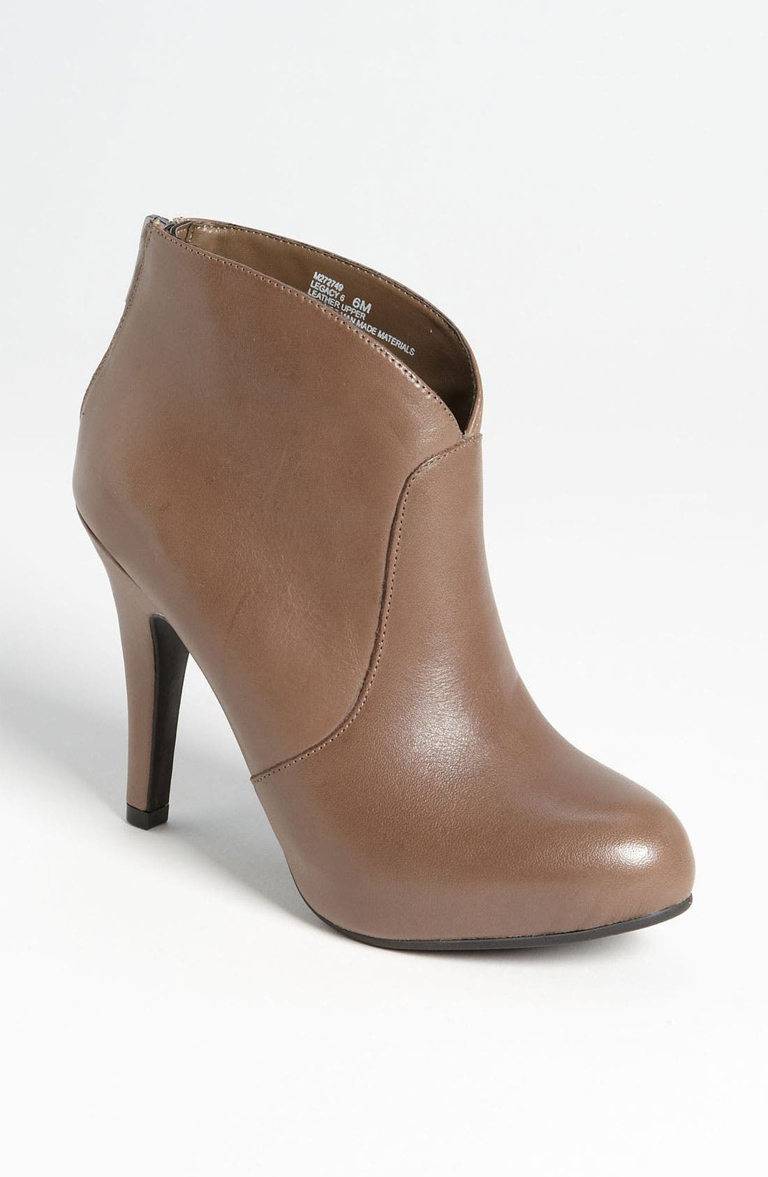 Main Image - Me Too 'Legacy' Bootie