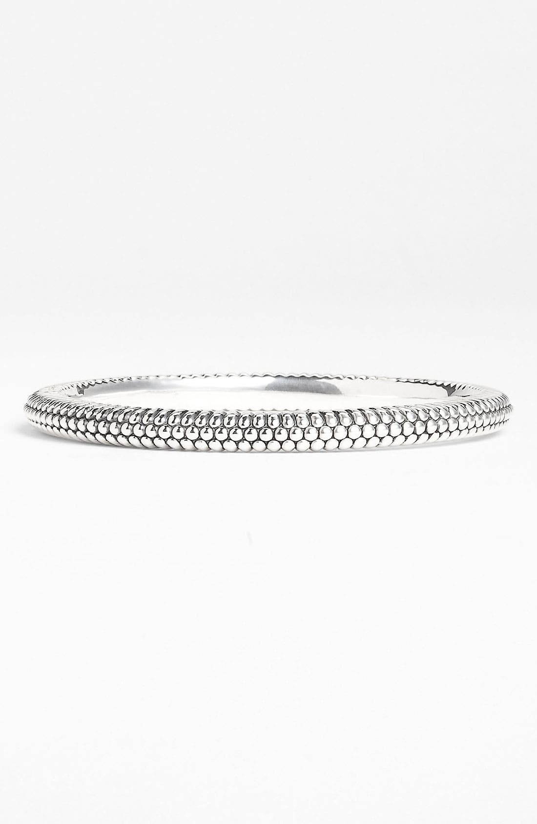 Alternate Image 1 Selected - Simon Sebbag 'Prosecco' Bangle