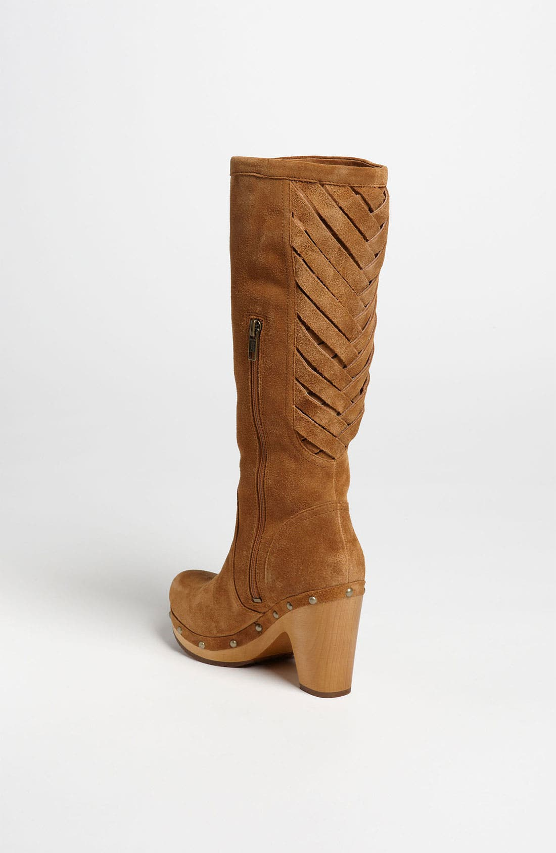 Alternate Image 2  - UGG® Australia 'Rumer' Boot (Women)