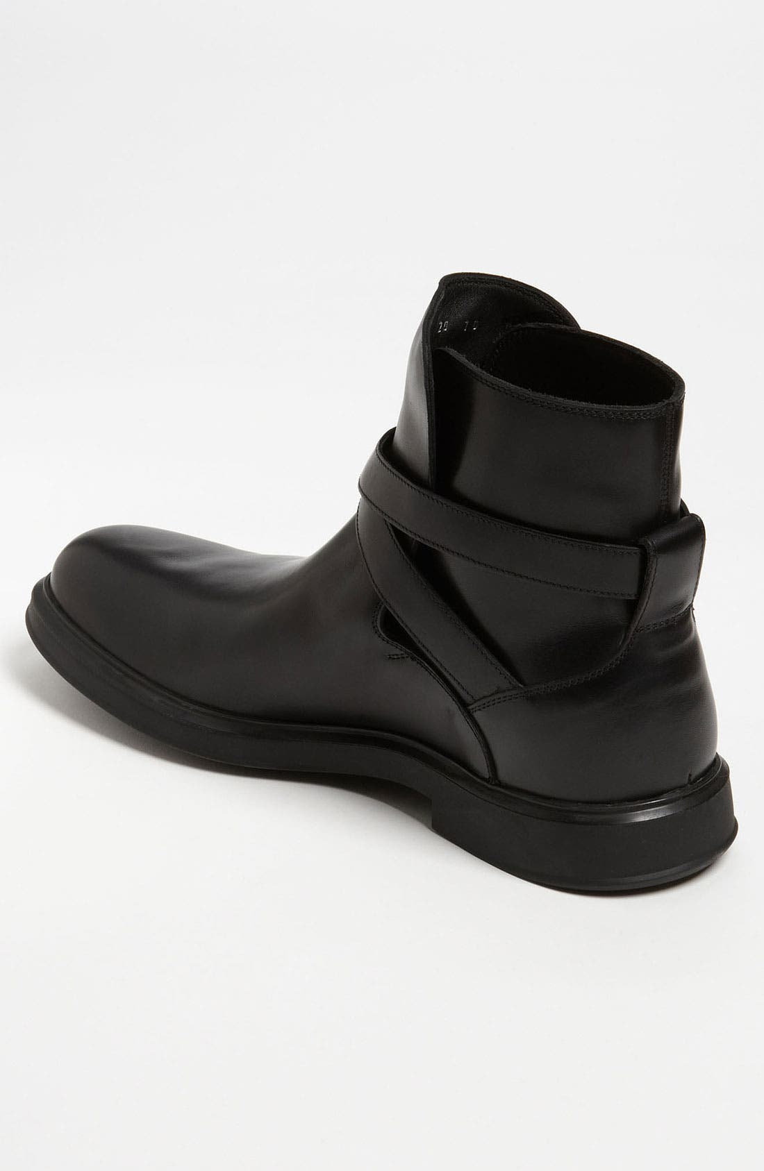 Alternate Image 2  - Salvatore Ferragamo 'Calder' Boot (Online Only)