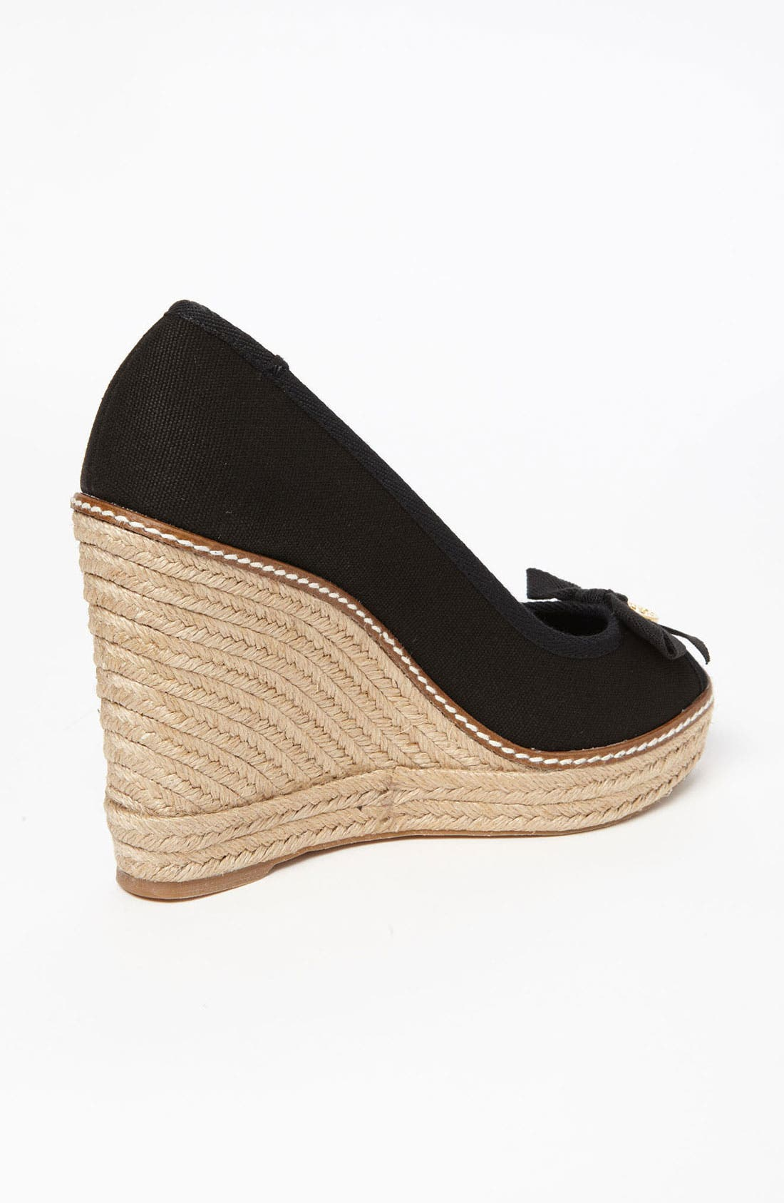 Alternate Image 2  - Tory Burch 'Jackie' Wedge