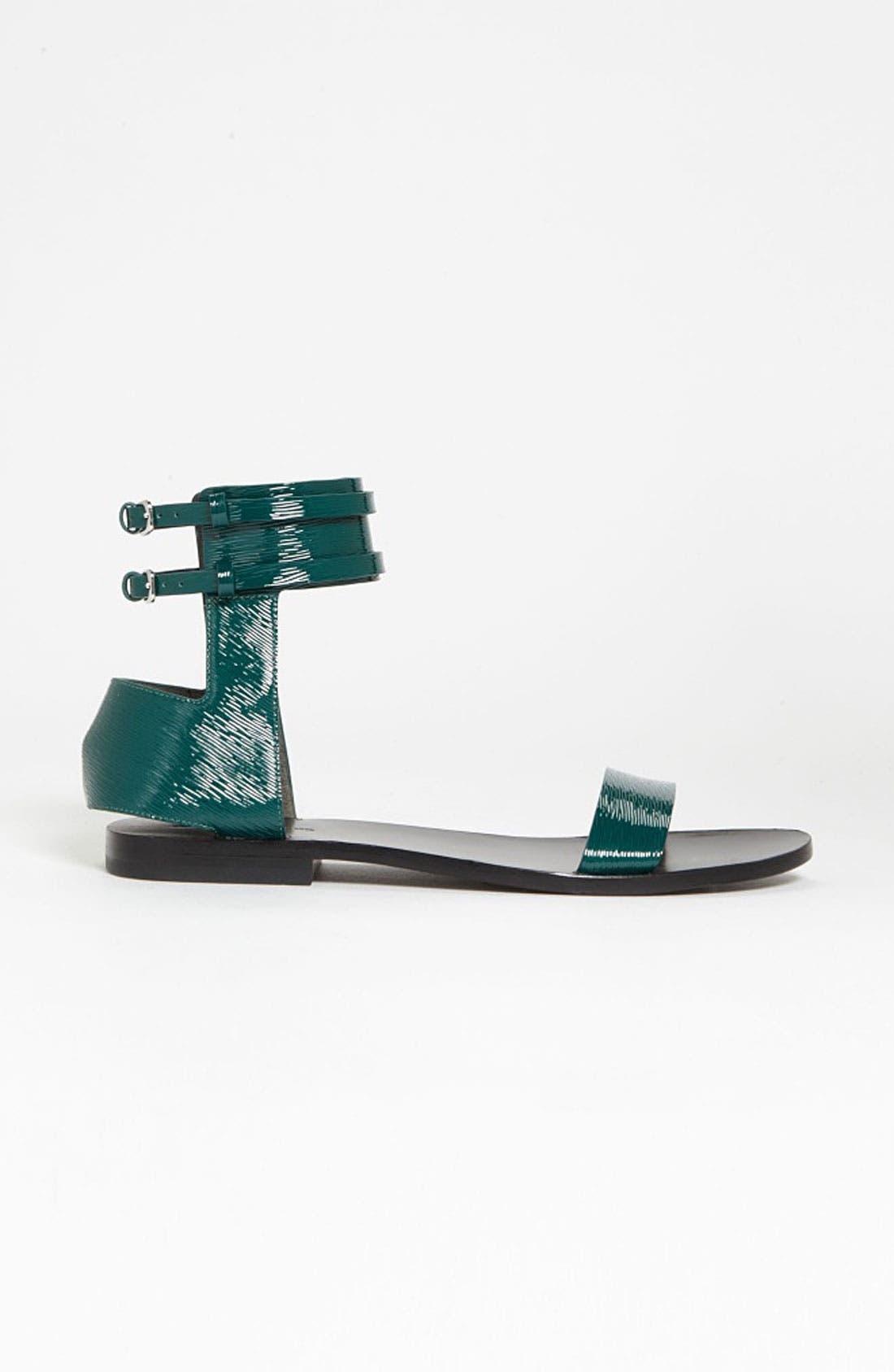 Alternate Image 4  - Alexander Wang 'Alek' Sandal