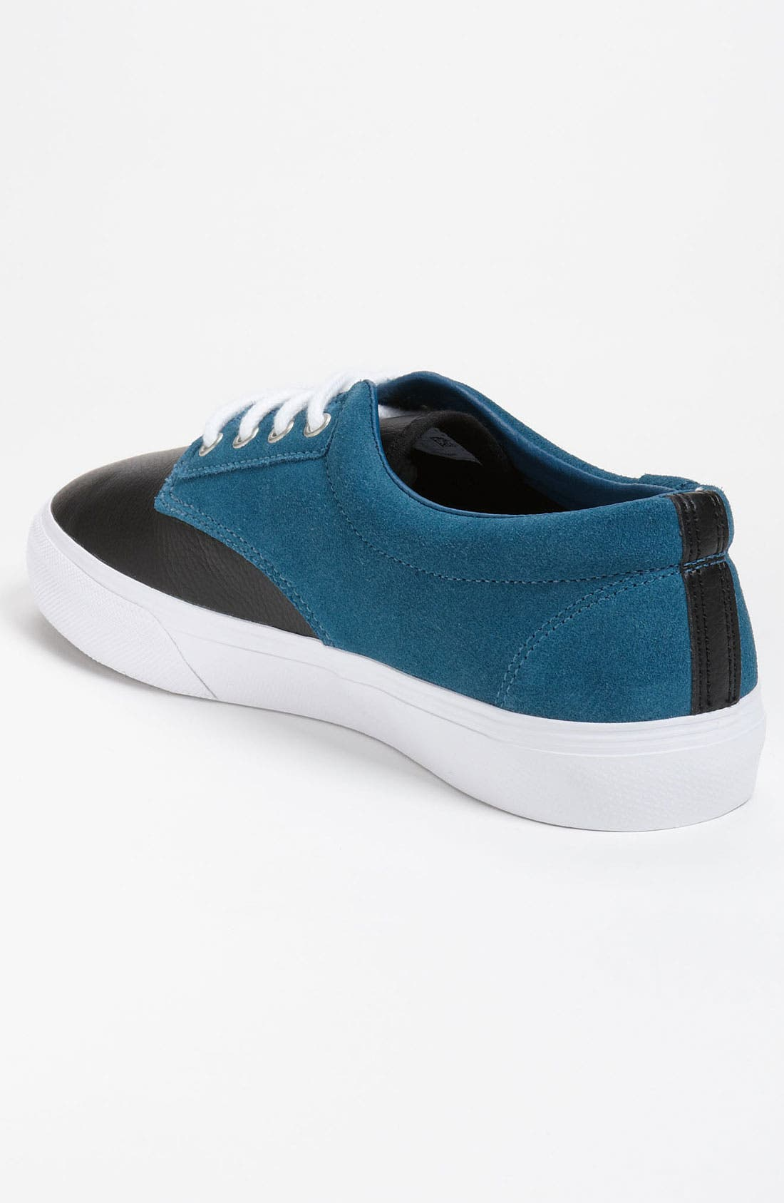 Alternate Image 2  - Lacoste 'Barbados LMS' Sneaker