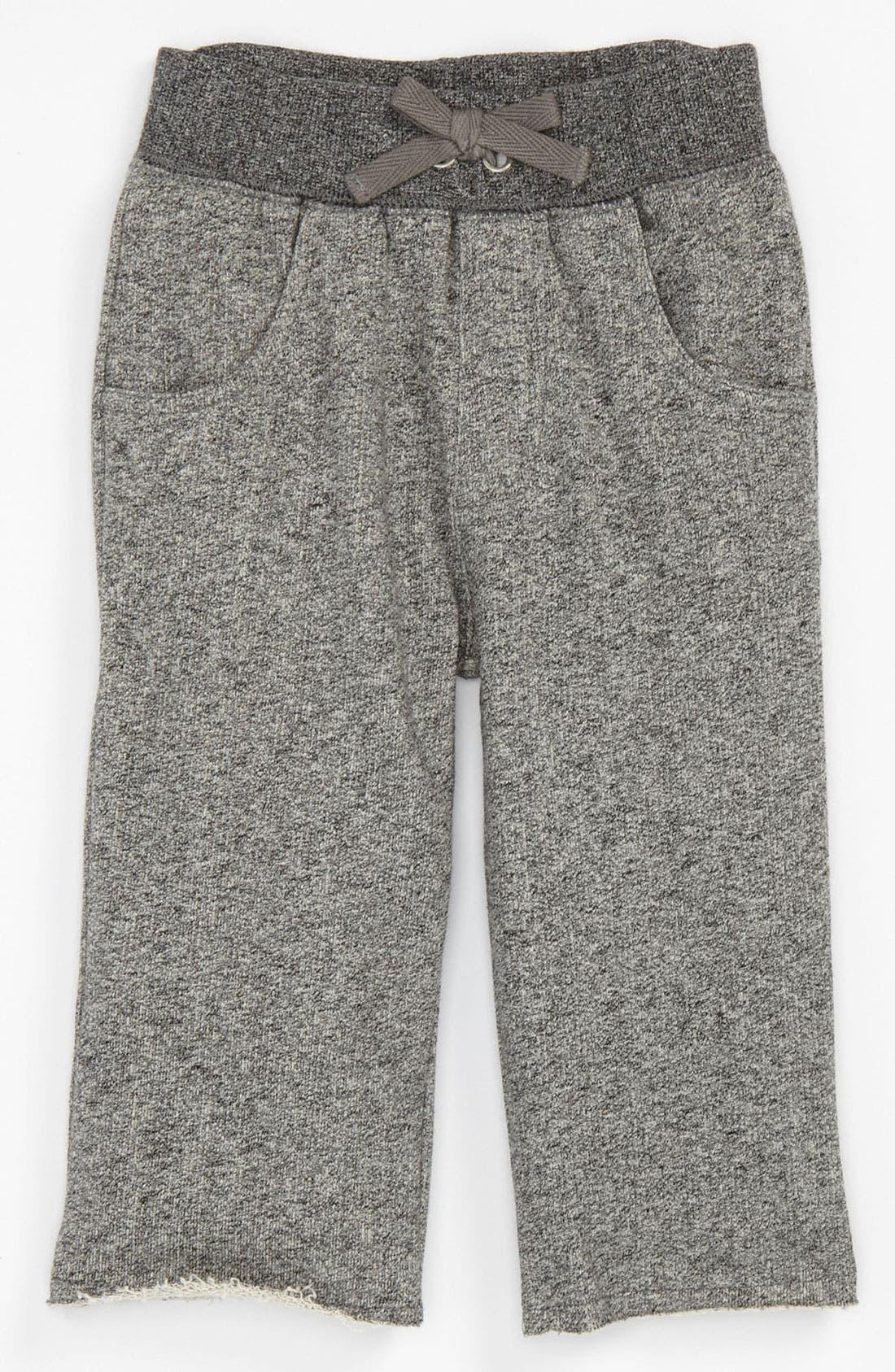 Alternate Image 1 Selected - Peek 'Caiden' Pants (Infant)