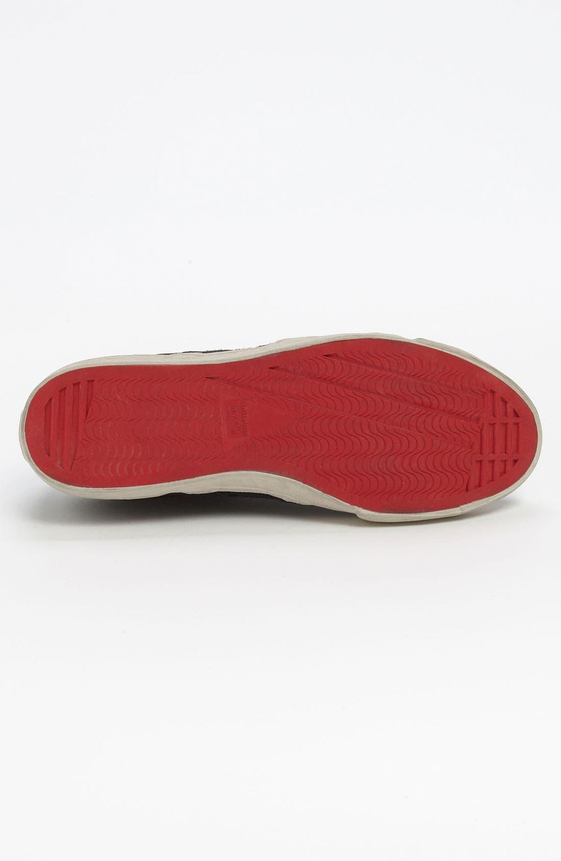 Alternate Image 4  - Onitsuka Tiger™ 'Fabre BL-S' Sneaker (Men)
