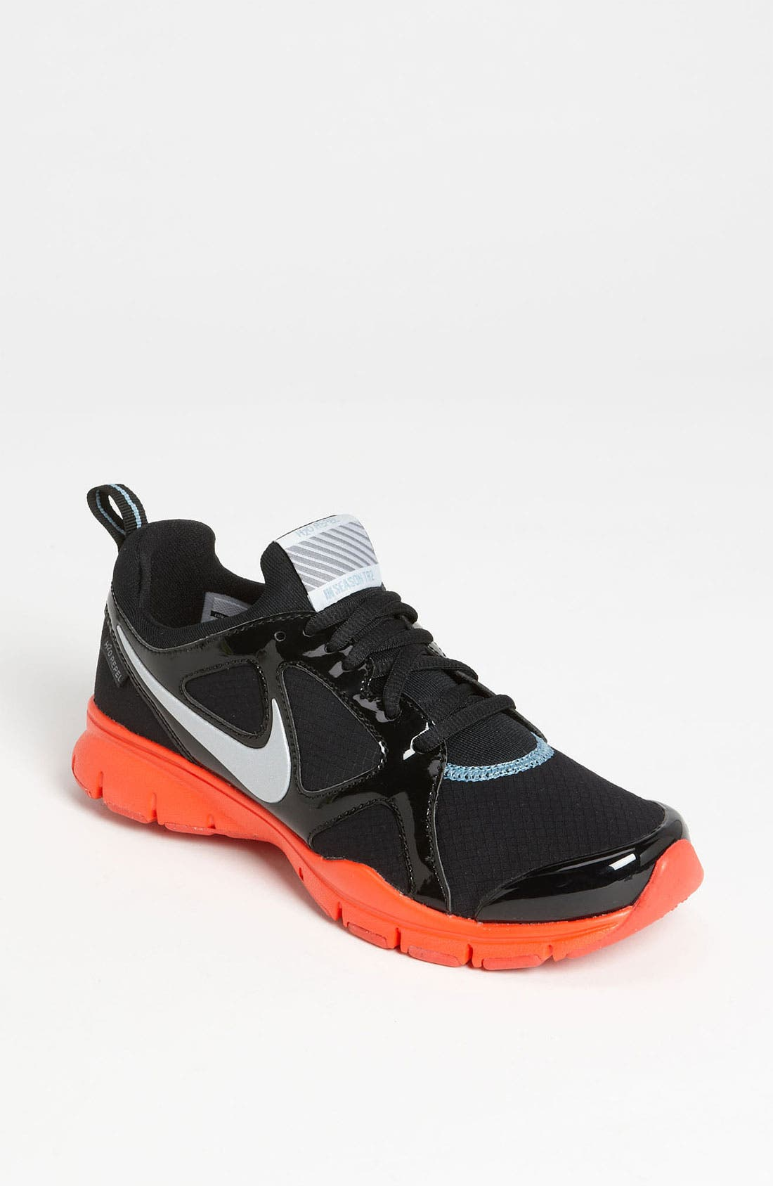 Main Image - Nike 'In Season TR 2 Shield' Training Shoe (Women)