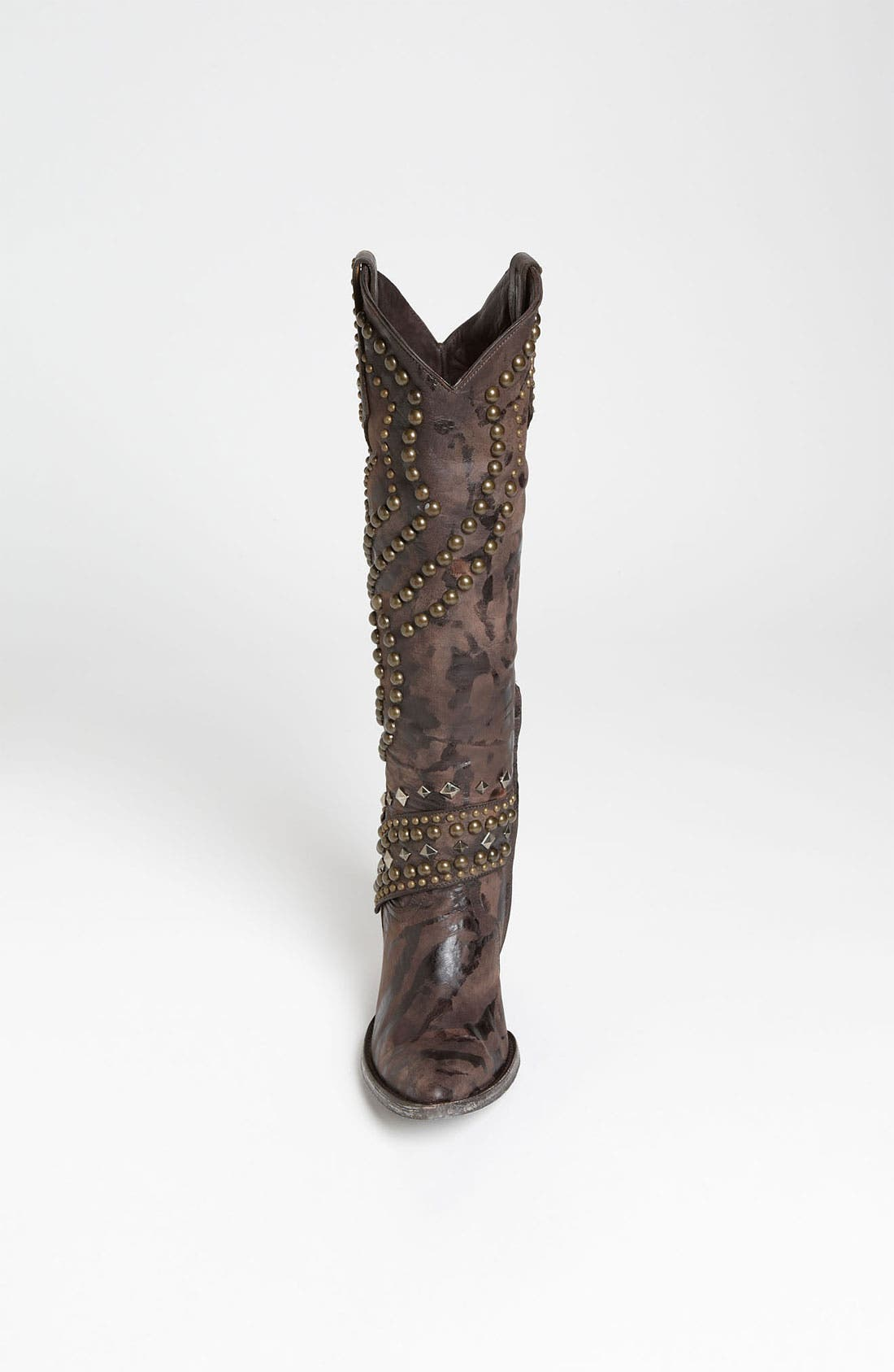 Alternate Image 3  - Old Gringo 'Belinda' Boot