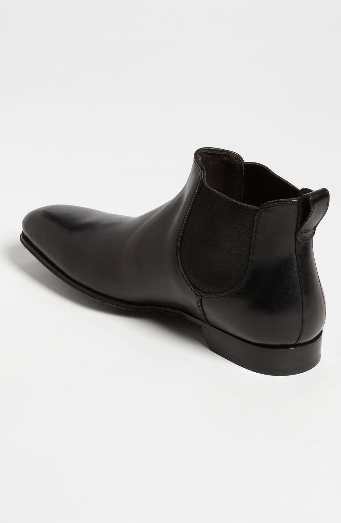 Alternate Image 2  - To Boot New York 'Luke' Chelsea Boot