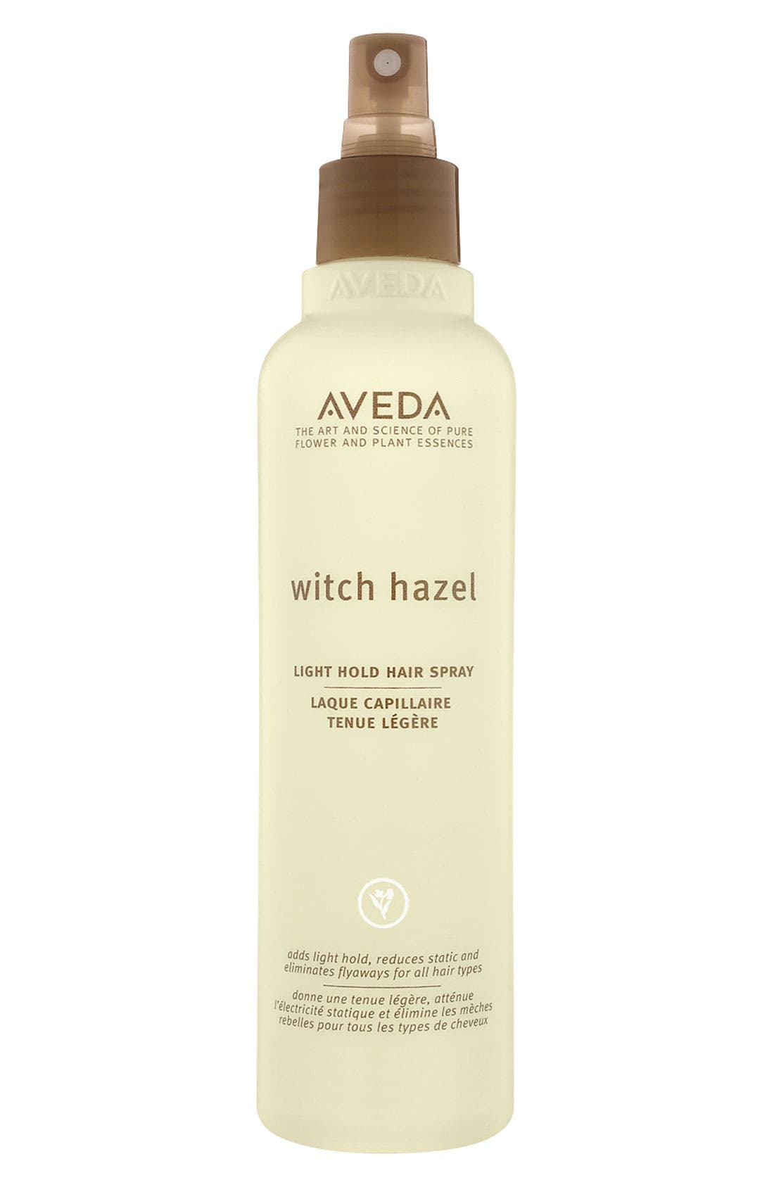 Aveda 'Witch Hazel' Light Hold Hair Spray