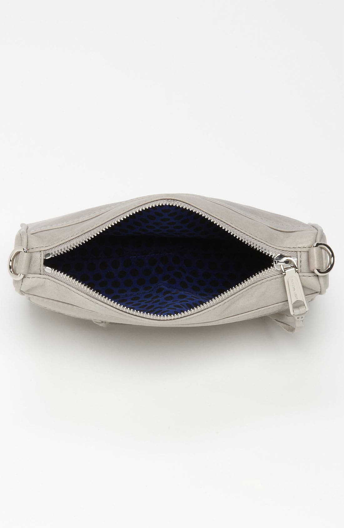 Alternate Image 3  - Rebecca Minkoff 'Mini MAC' Shoulder Bag