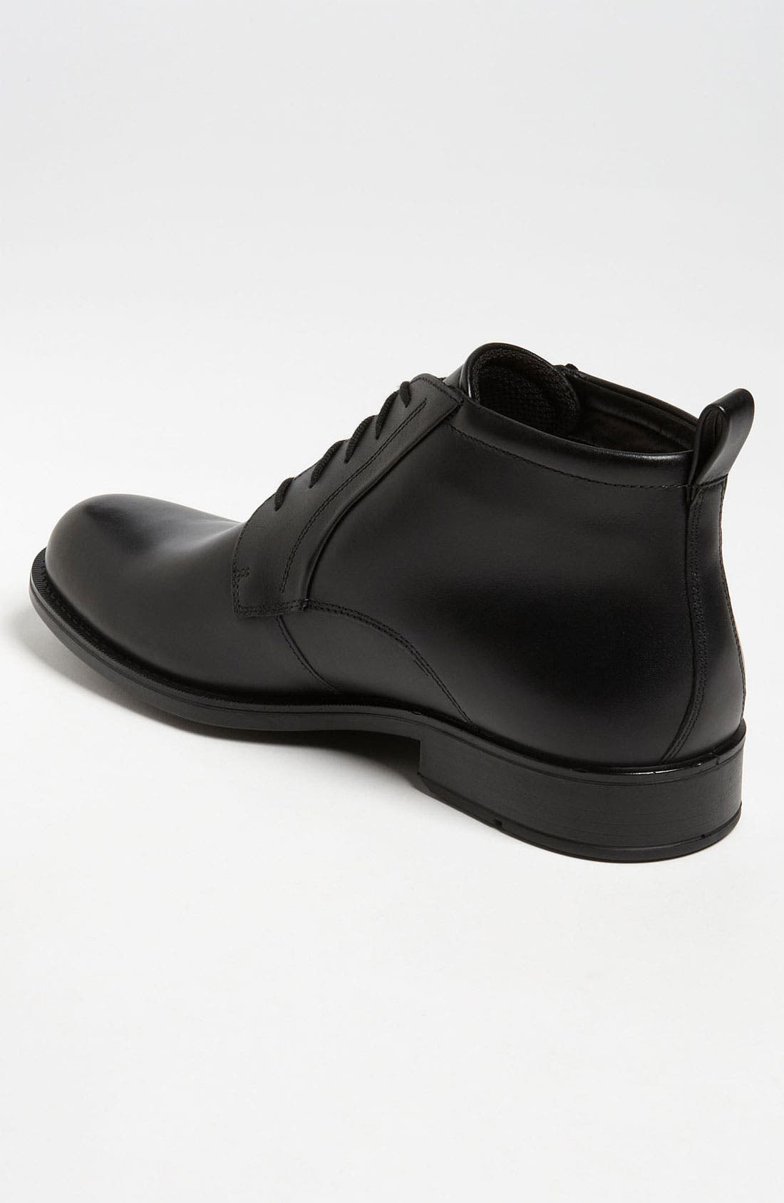 Alternate Image 2  - ECCO 'Birmingham' Chukka Boot