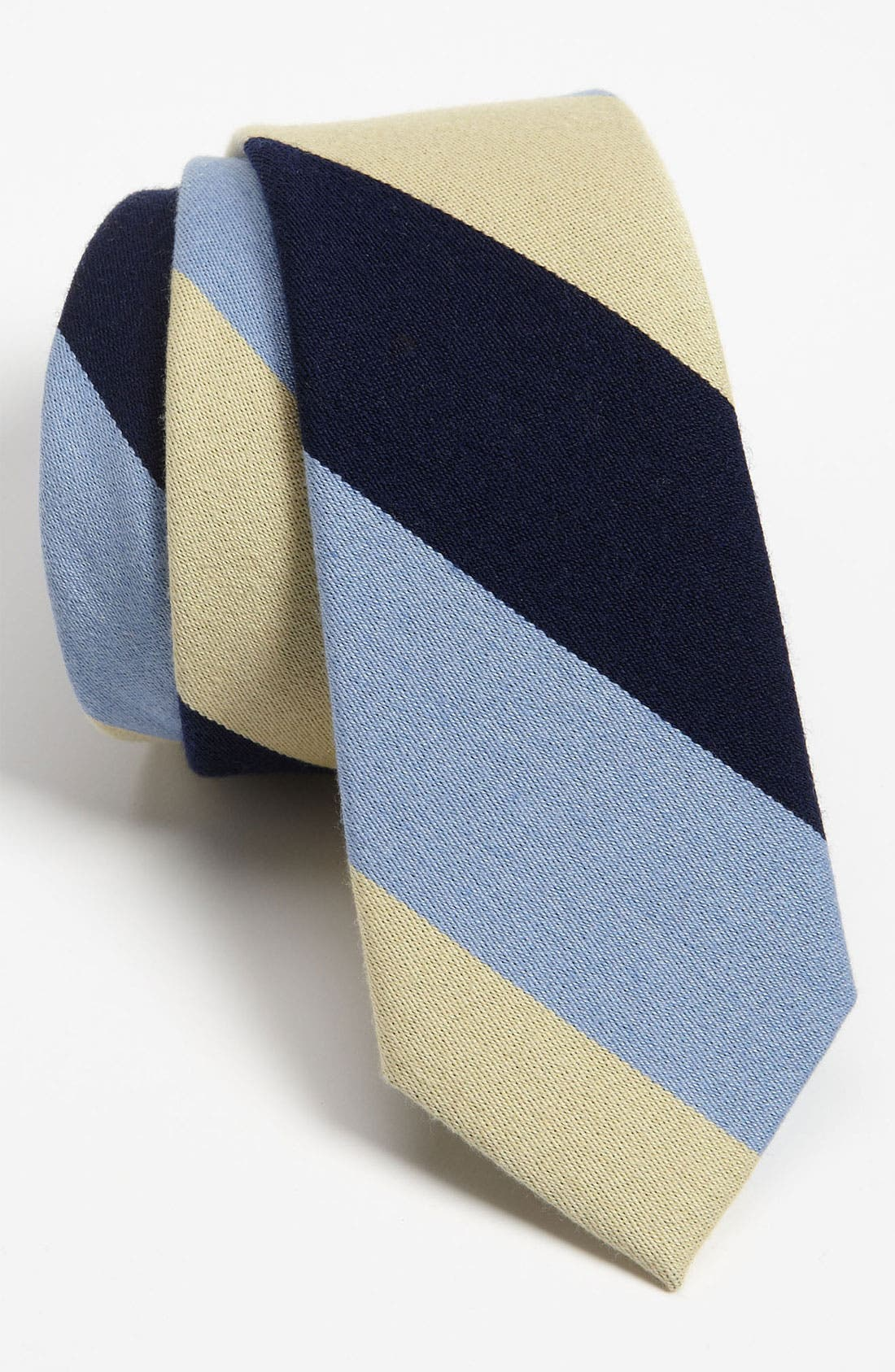 Main Image - The Tie Bar Woven Tie