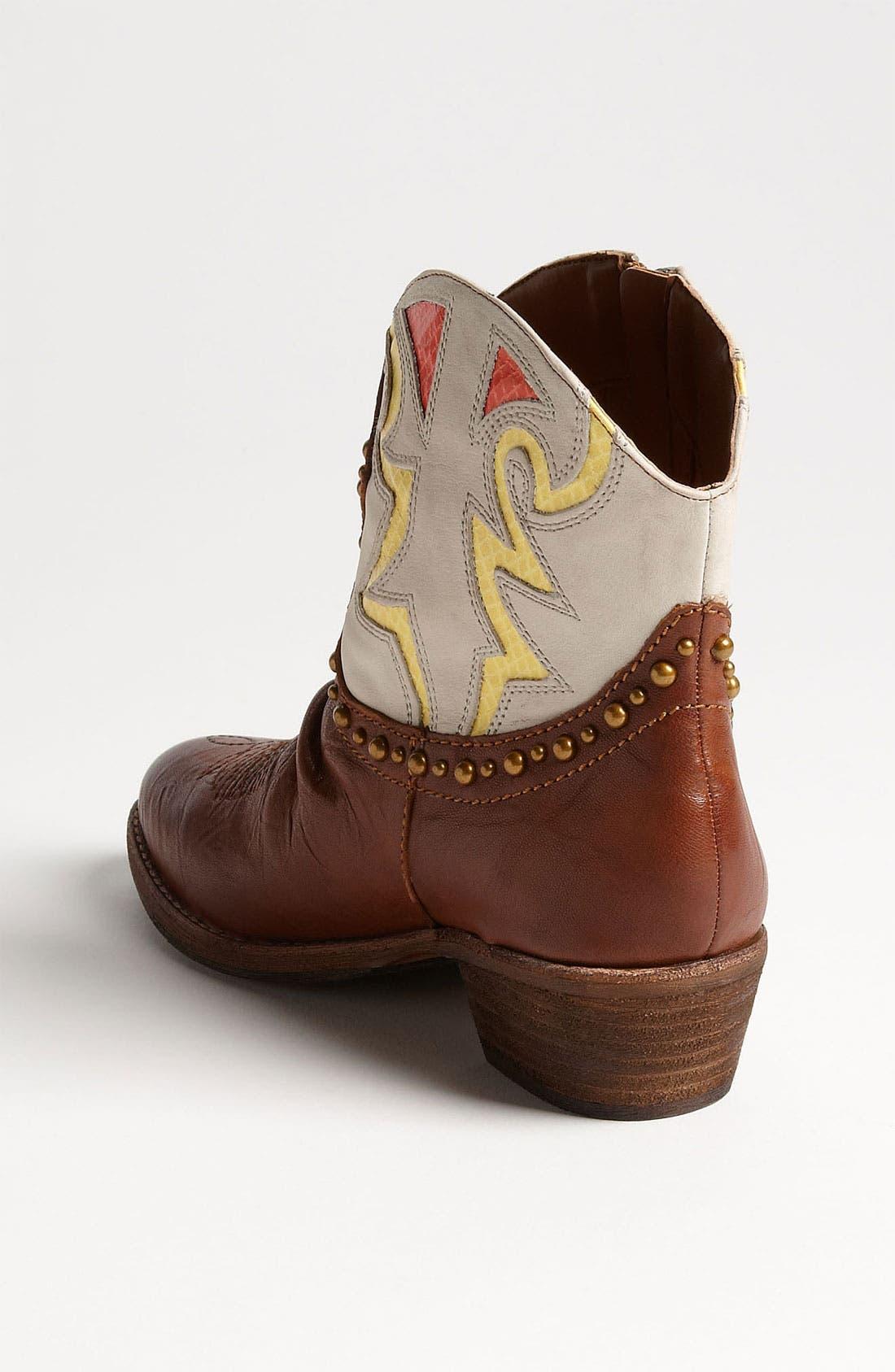 Alternate Image 2  - Sam Edelman 'Shane' Boot