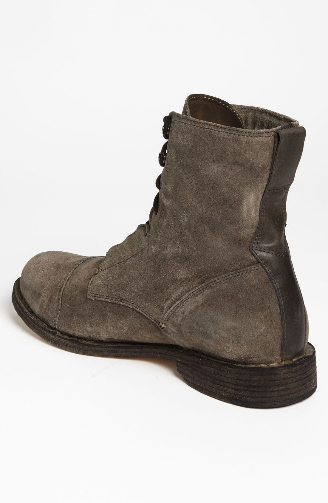 Alternate Image 2  - rag & bone 'Mallory' Boot