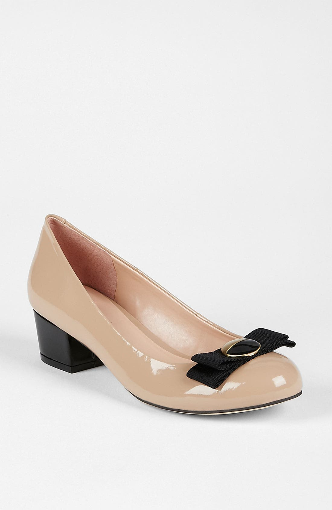 Alternate Image 1 Selected - Sole Society 'Carlee' Pump