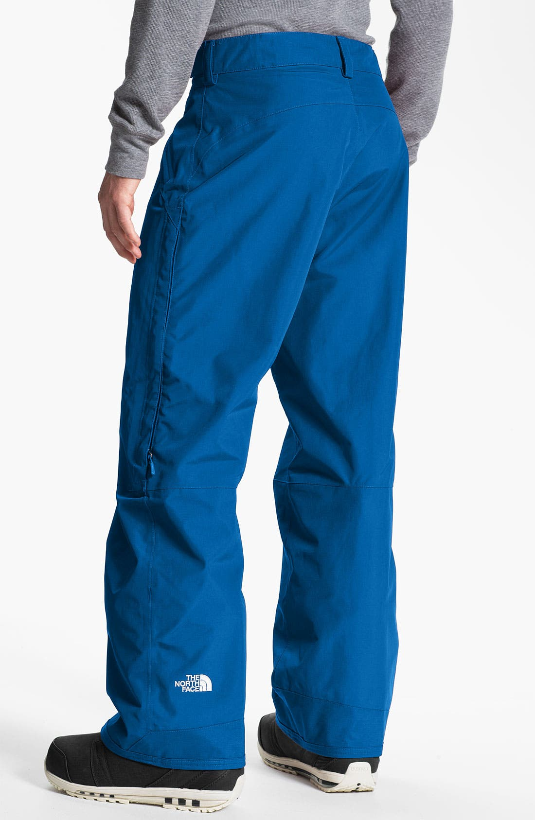 Alternate Image 2  - The North Face 'Freedom' Snow Pants