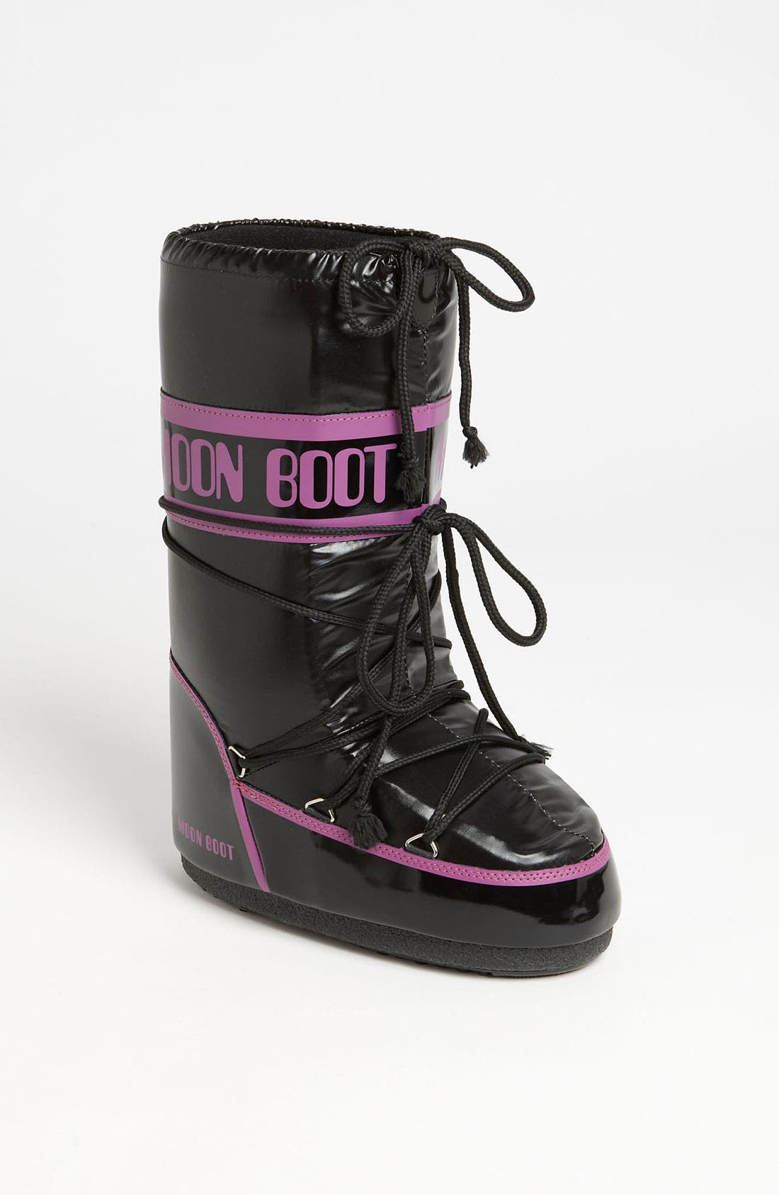 Main Image - Tecnica® 'Splash' Moon Boot®