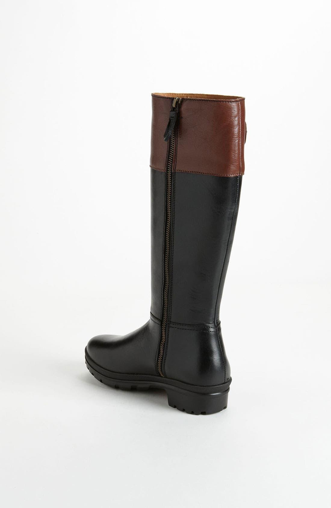 Alternate Image 2  - Hunter 'Cirano' Boot