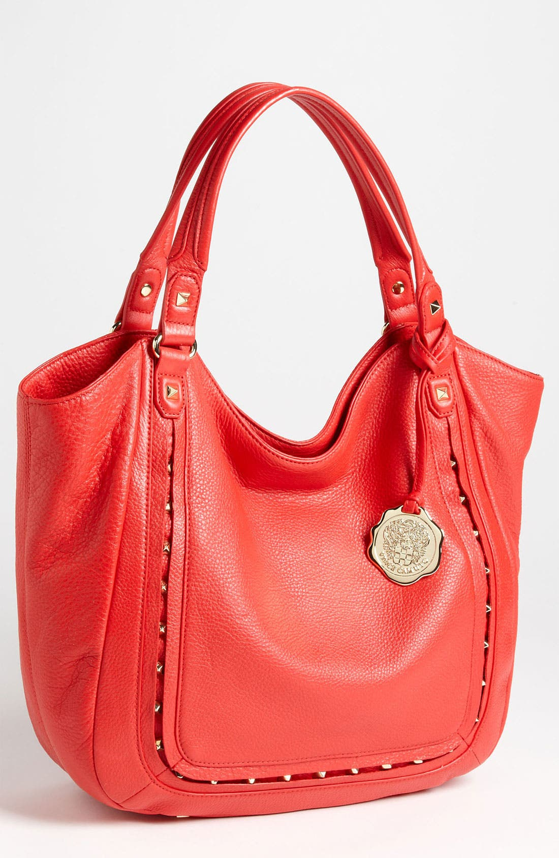 Alternate Image 1 Selected - Vince Camuto 'Ila 2' Tote
