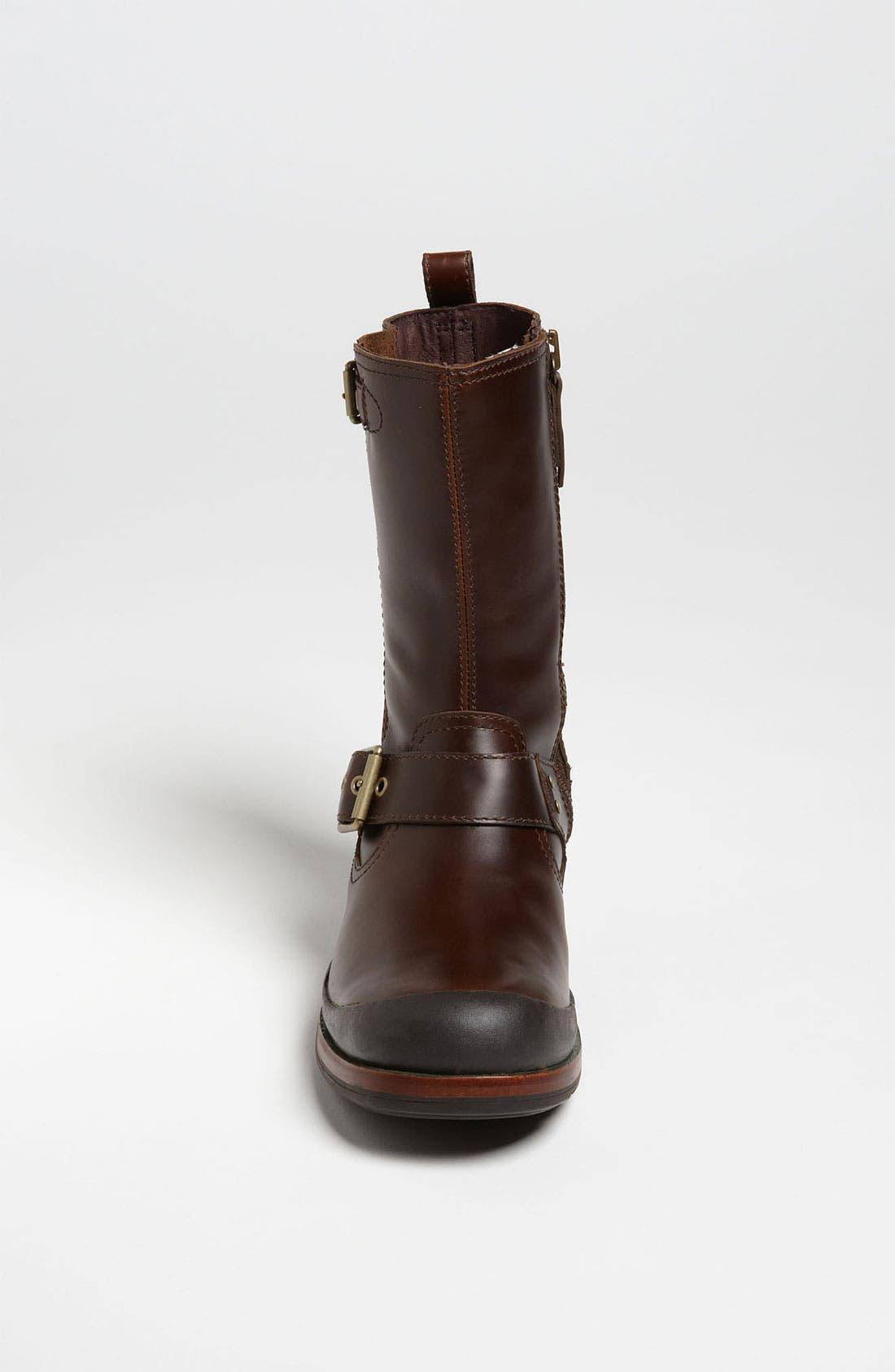 Alternate Image 3  - UGG® Australia 'Randell' Boot (Men)