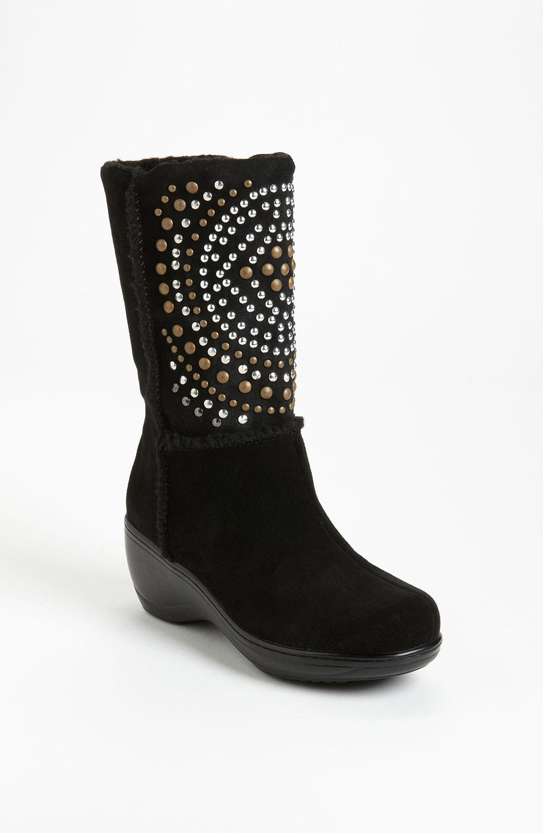 Main Image - SoftWalk® 'Manistee Stud' Boot