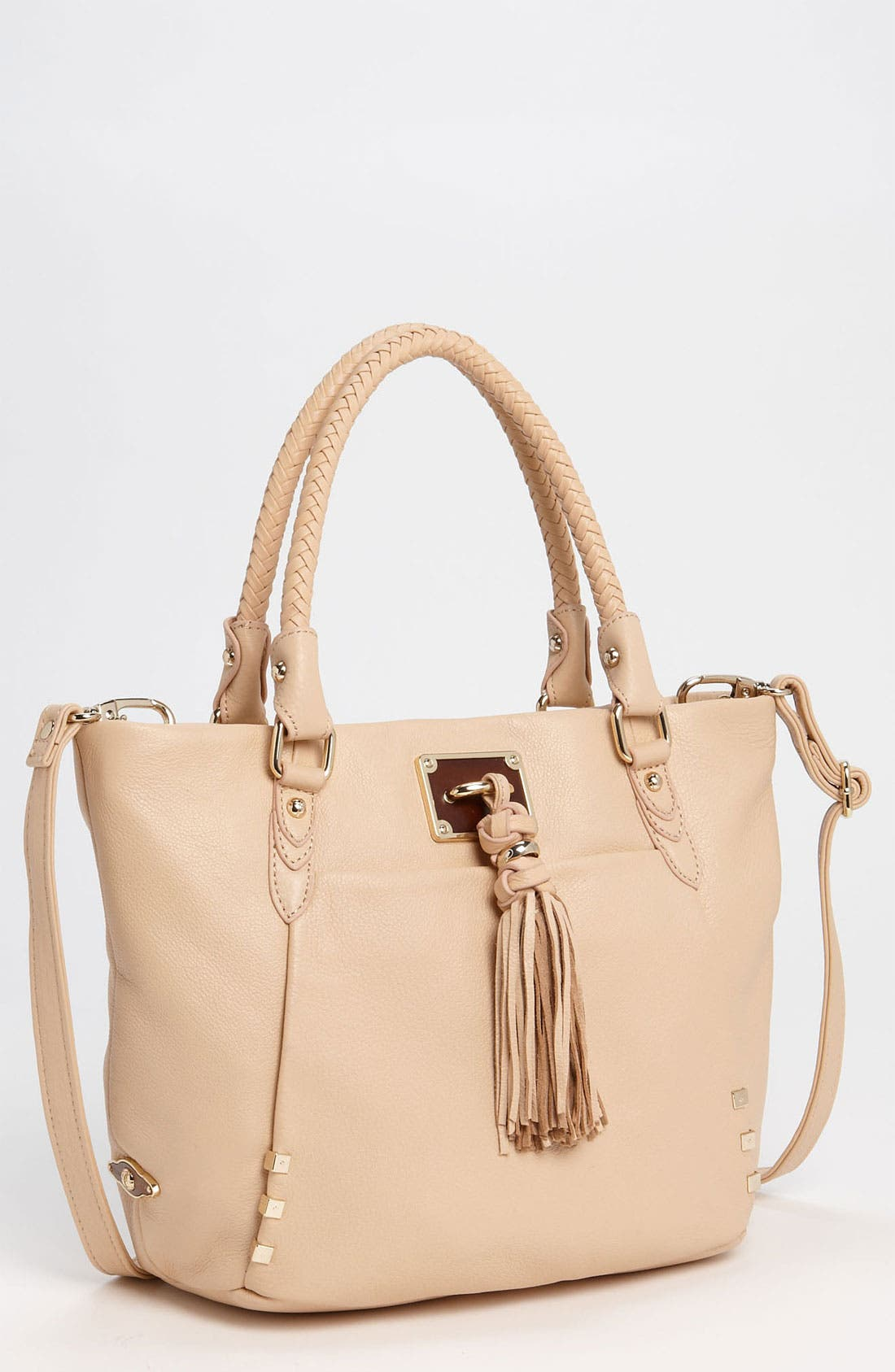 Alternate Image 1 Selected - Elliott Lucca 'Cordoba - Medium' Tote