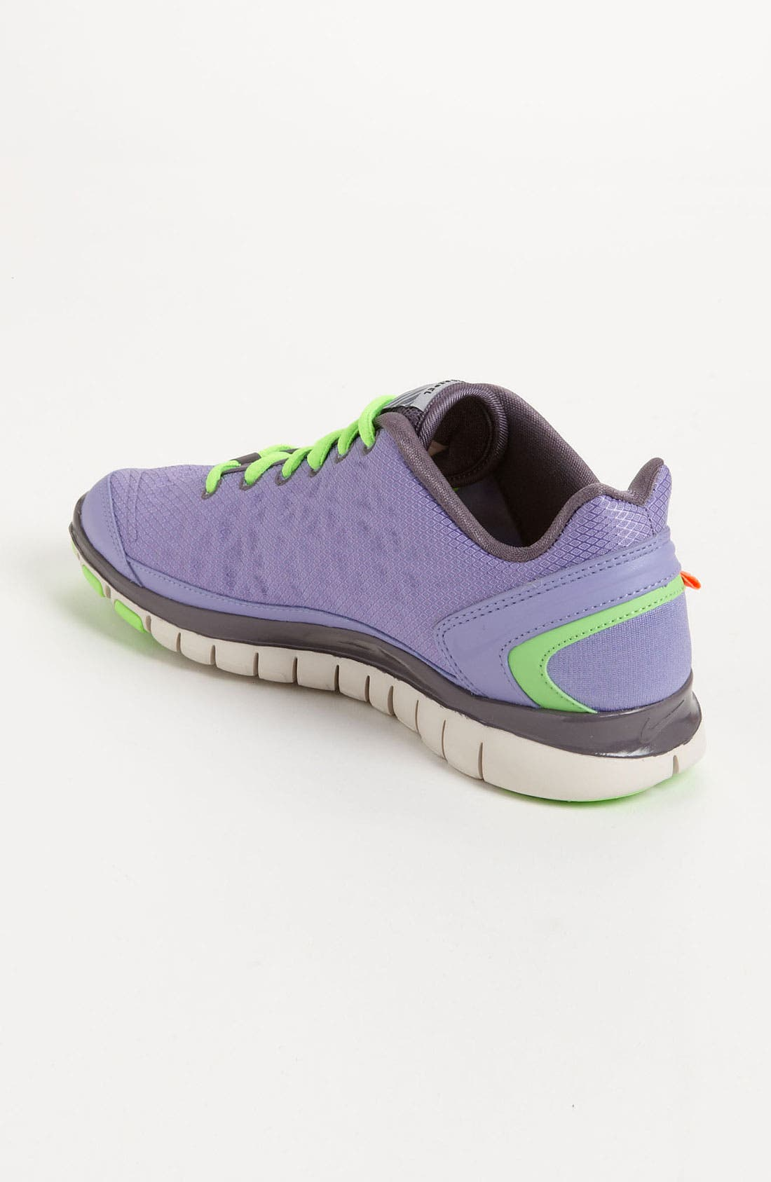 Alternate Image 2  - Nike 'Free TR Fit 2 Shield' Training Shoe (Women)