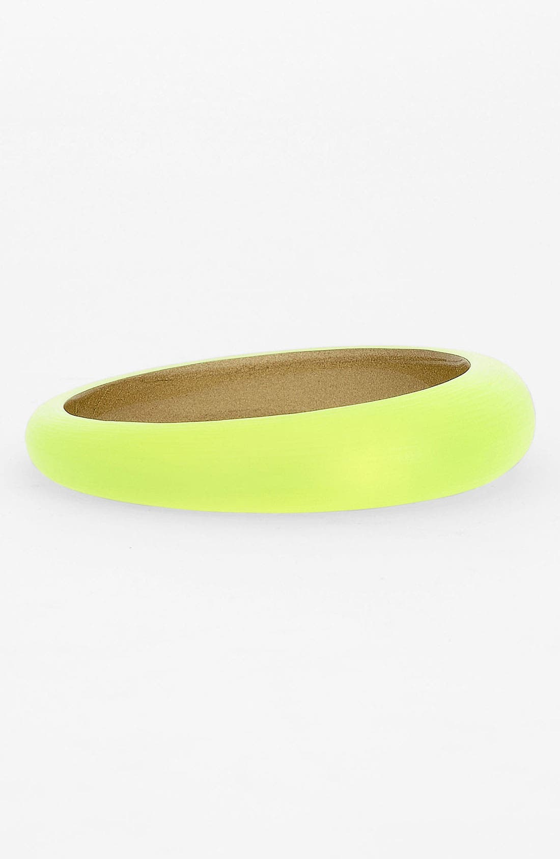 Alternate Image 1 Selected - Alexis Bittar Medium Tapered Bangle