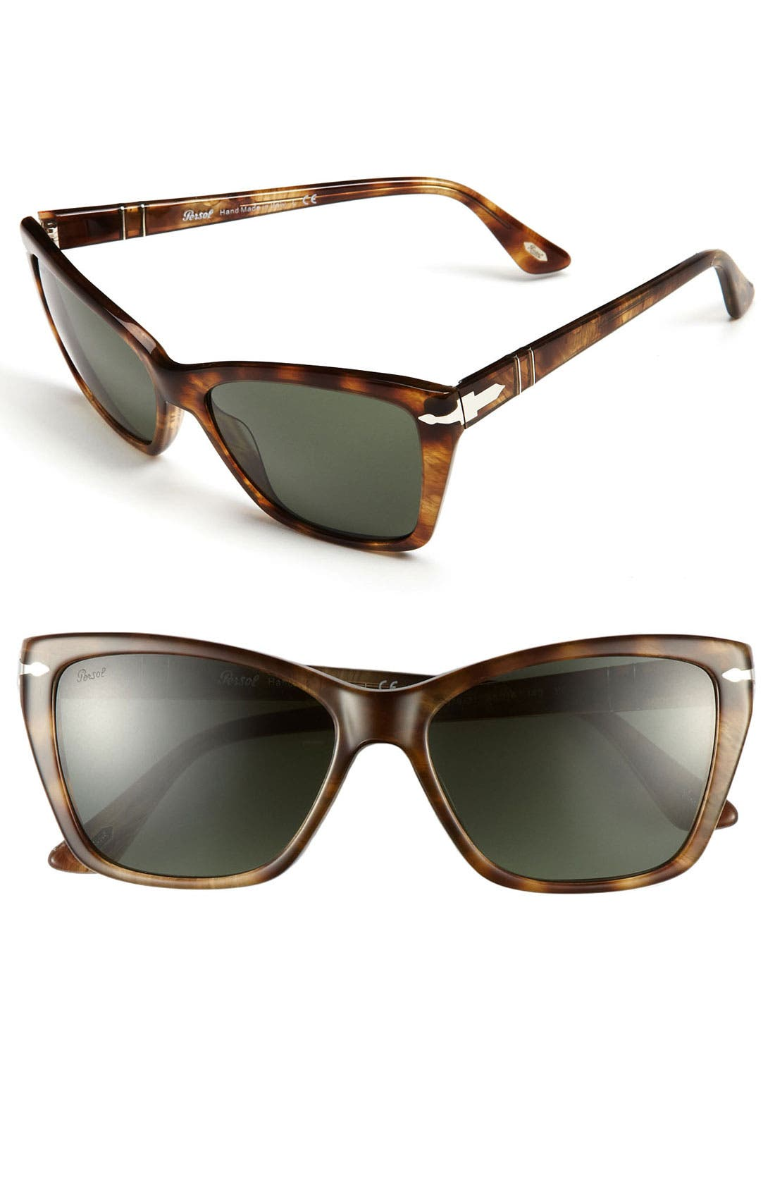 Main Image - Persol 56mm Sunglasses