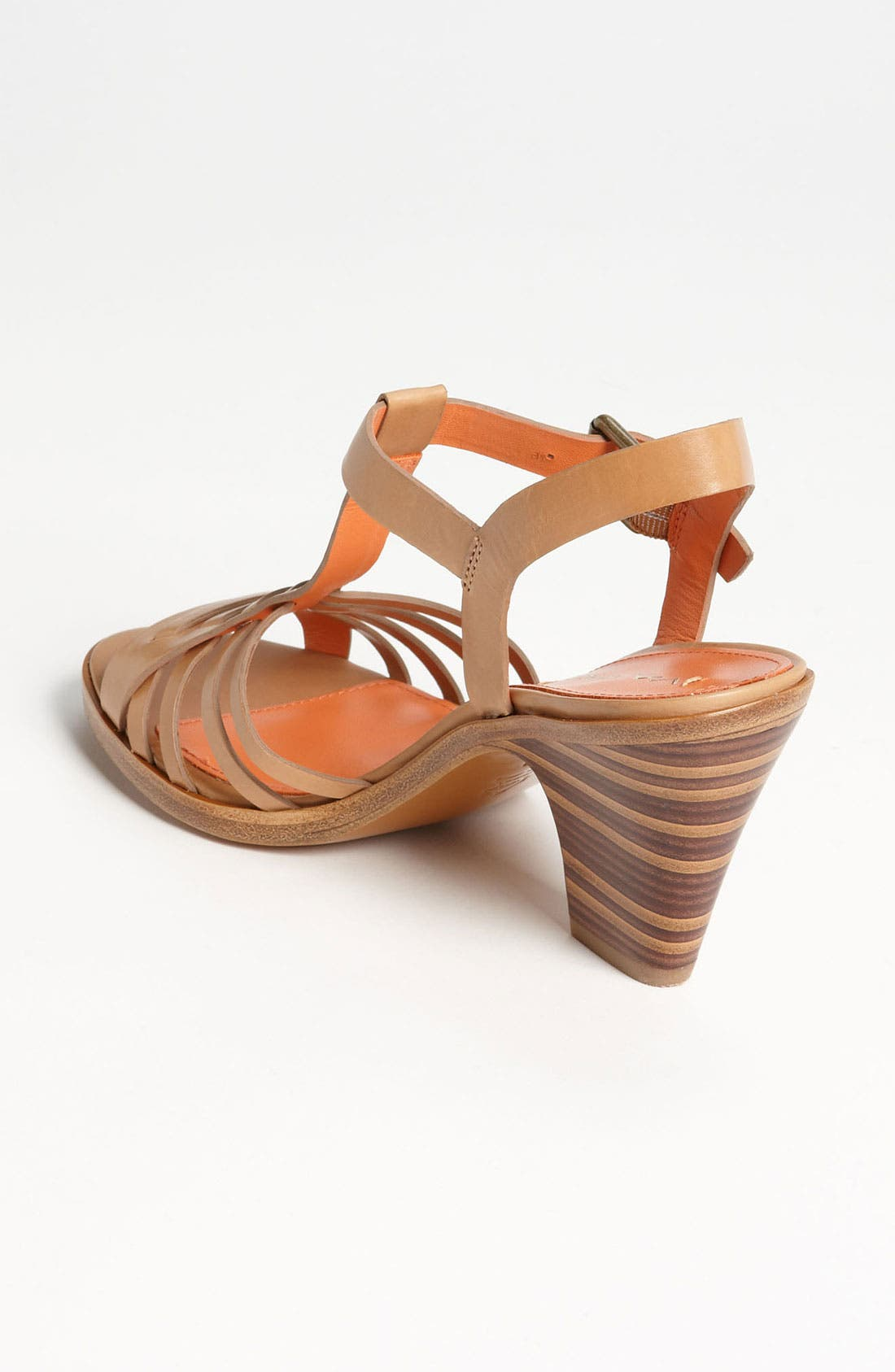 Alternate Image 2  - Via Spiga 'Joelle' Sandal