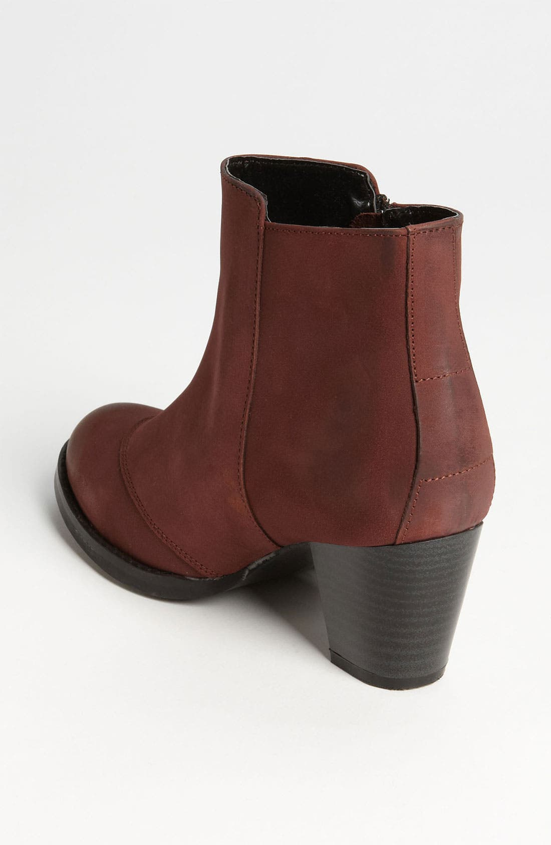 Alternate Image 2  - Topshop 'Mighty' Boot