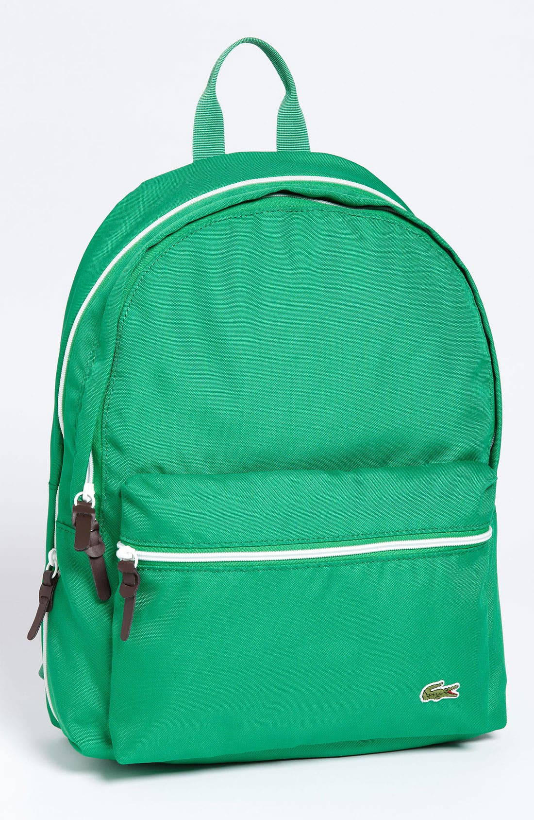 Alternate Image 1 Selected - Lacoste Backpack