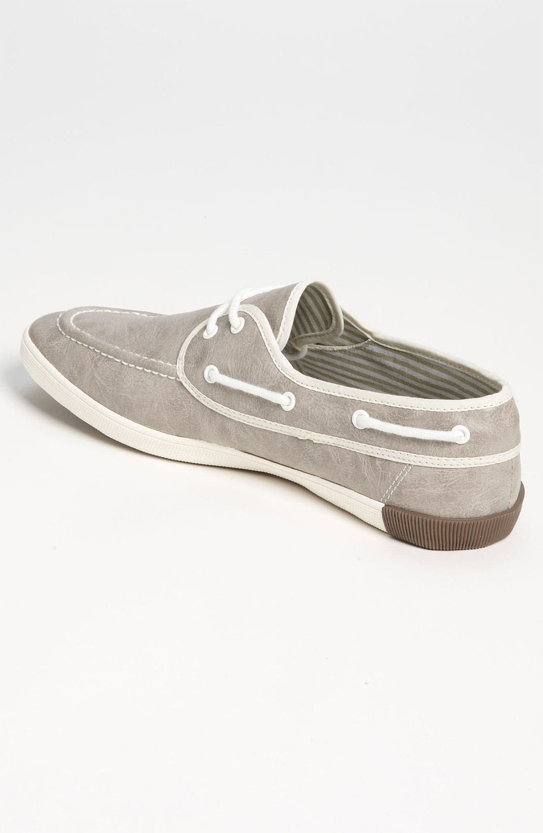 Alternate Image 2  - ALDO 'Rowson' Boat Shoe