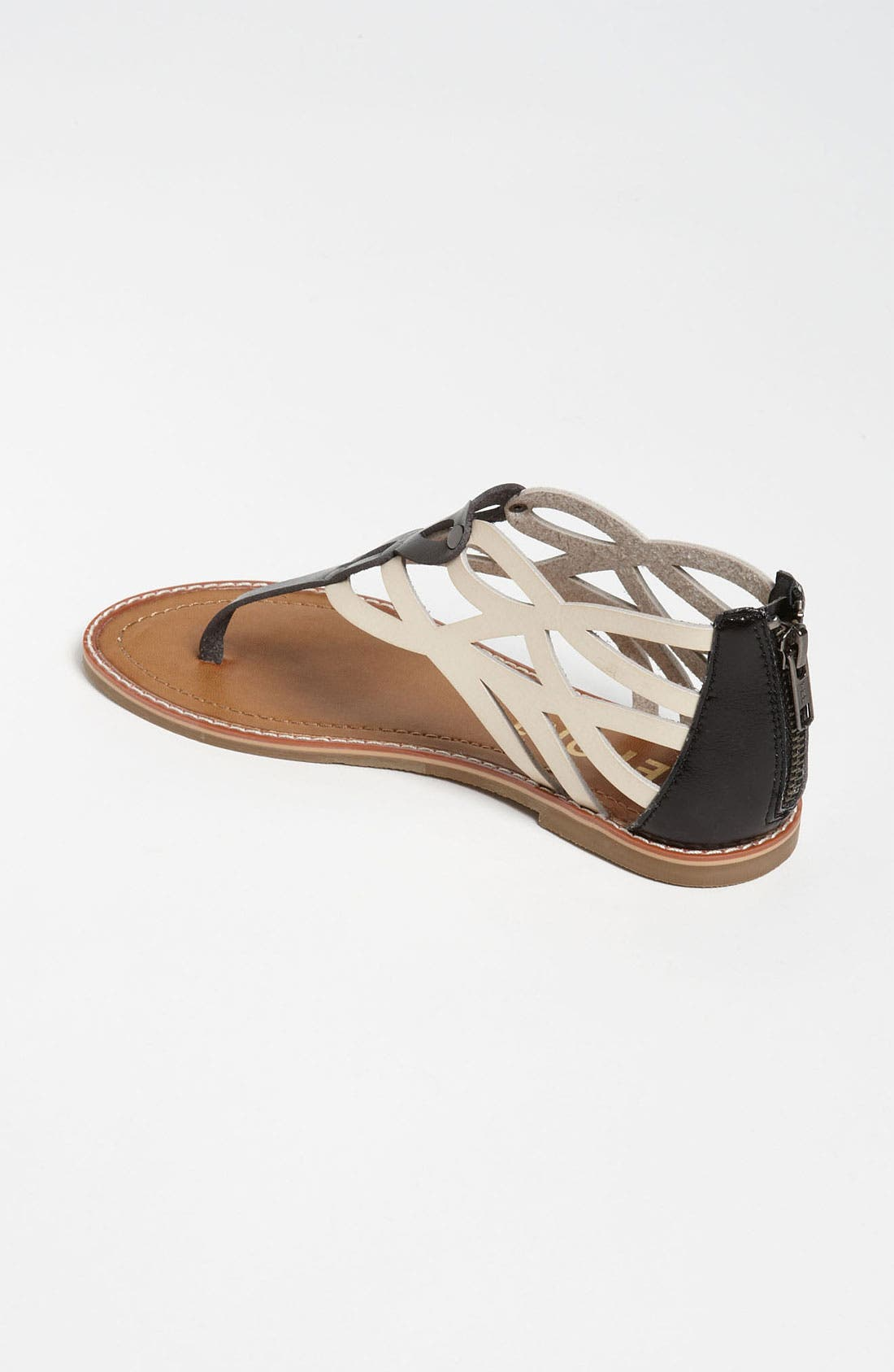 Alternate Image 2  - REPORT 'Landon' Sandal