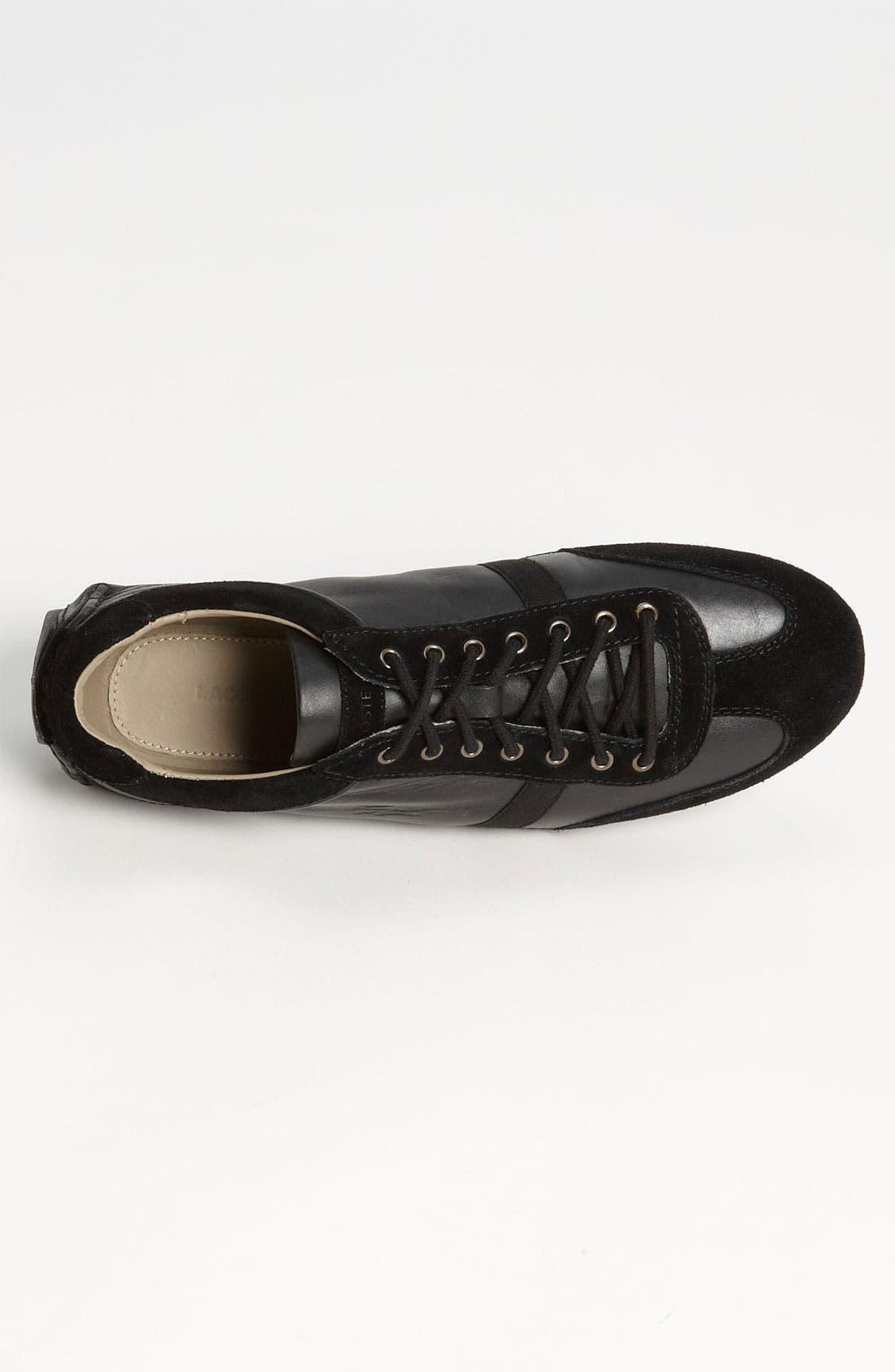Alternate Image 3  - Lacoste 'Berryman' Sneaker