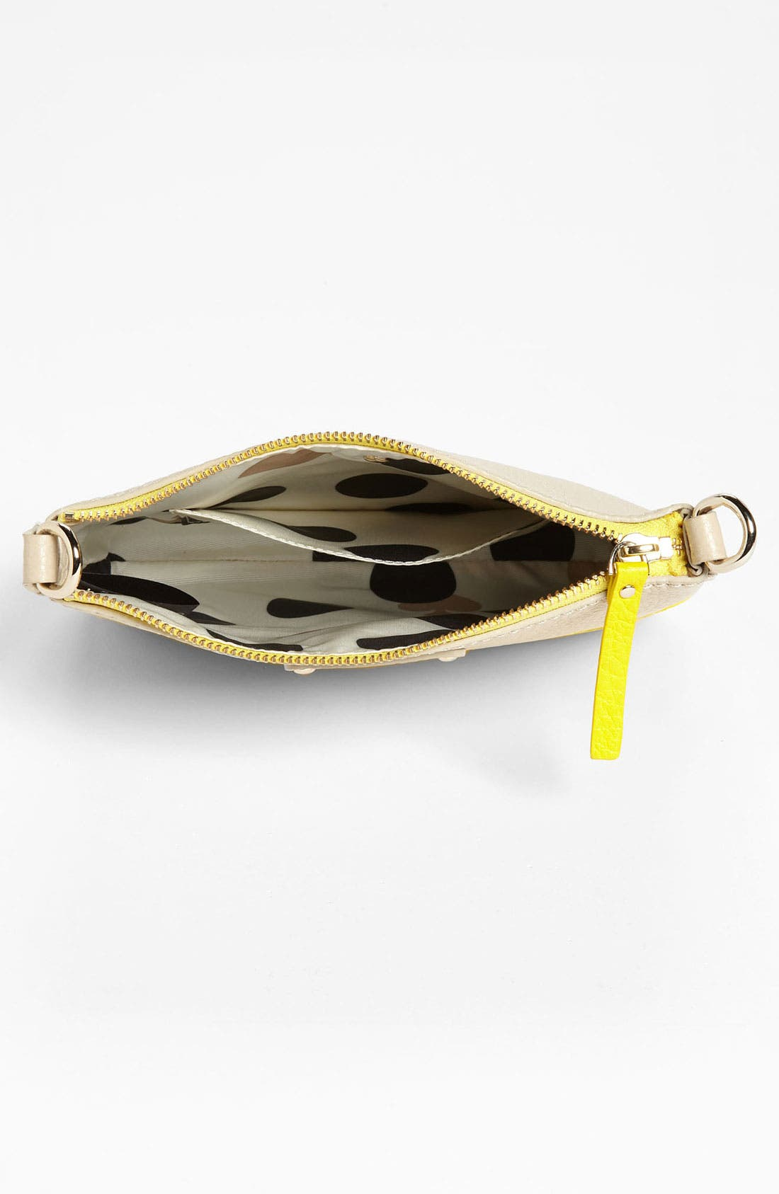 Alternate Image 3  - kate spade new york 'grove park - tenley' crossbody bag