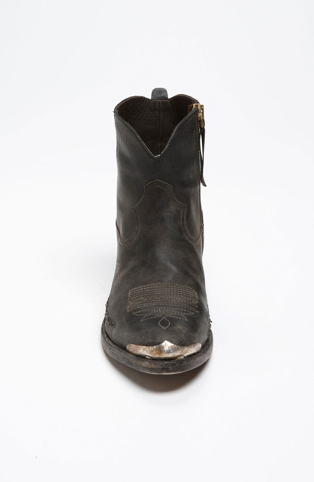 Alternate Image 3  - Golden Goose 'Young Western' Boot