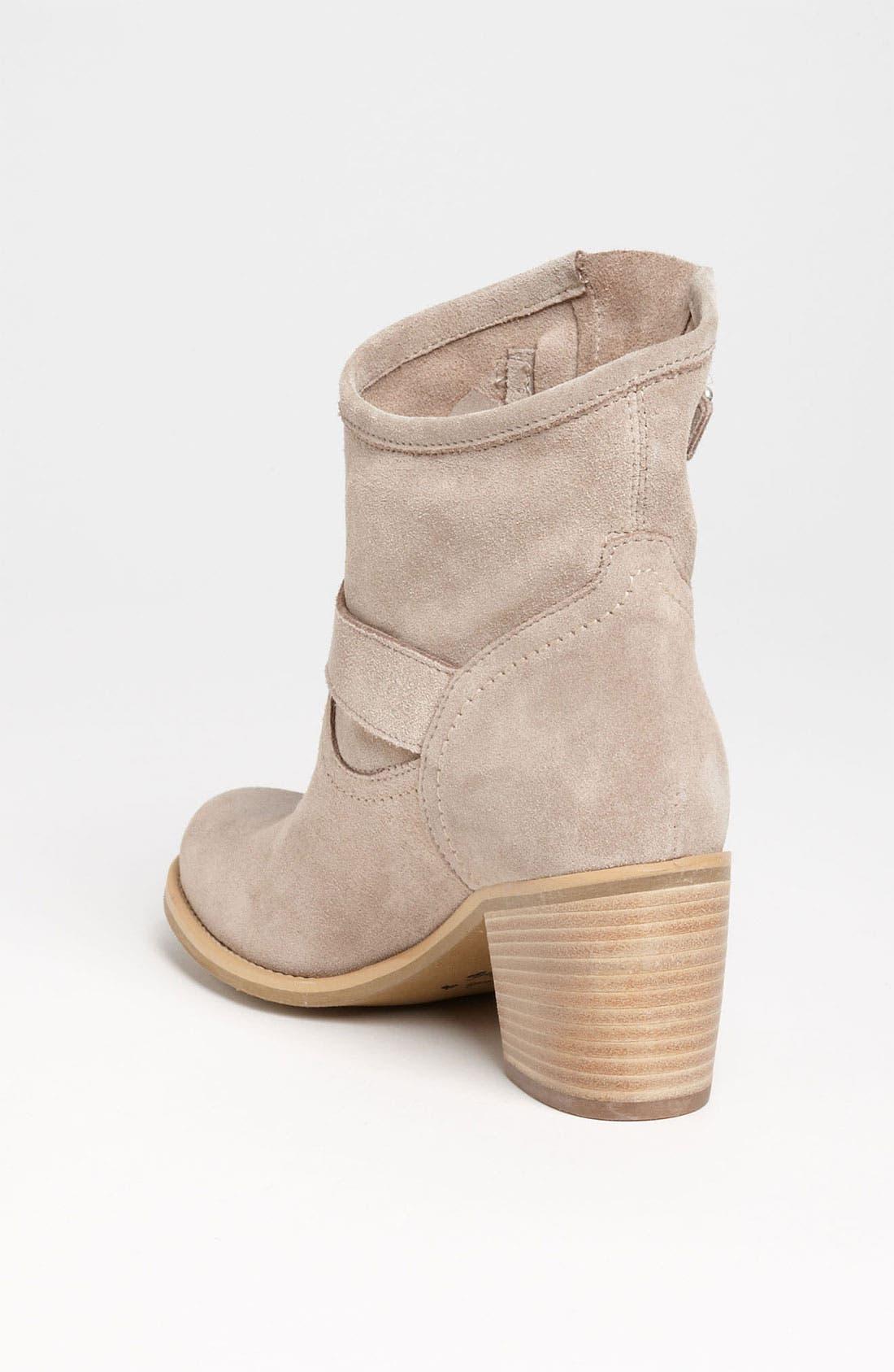 Alternate Image 2  - Cordani 'Pompano' Boot