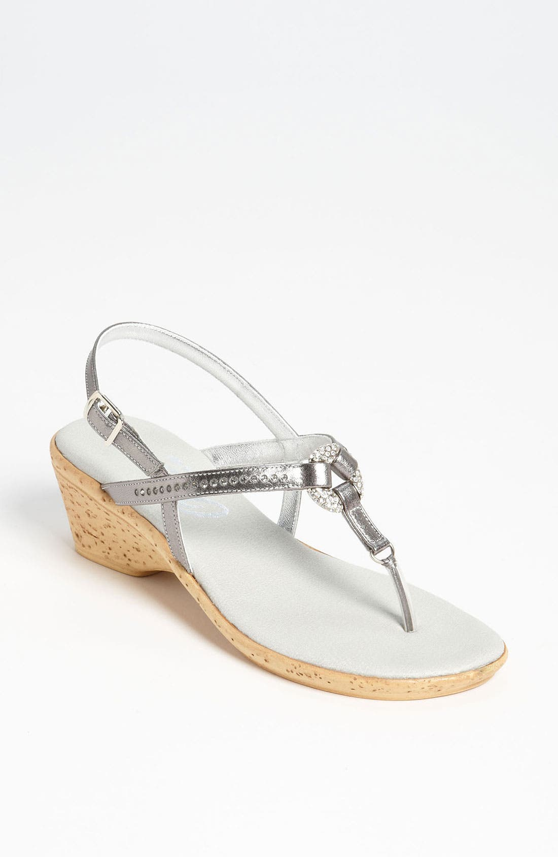 Alternate Image 1 Selected - ONEX MARLEE SANDAL