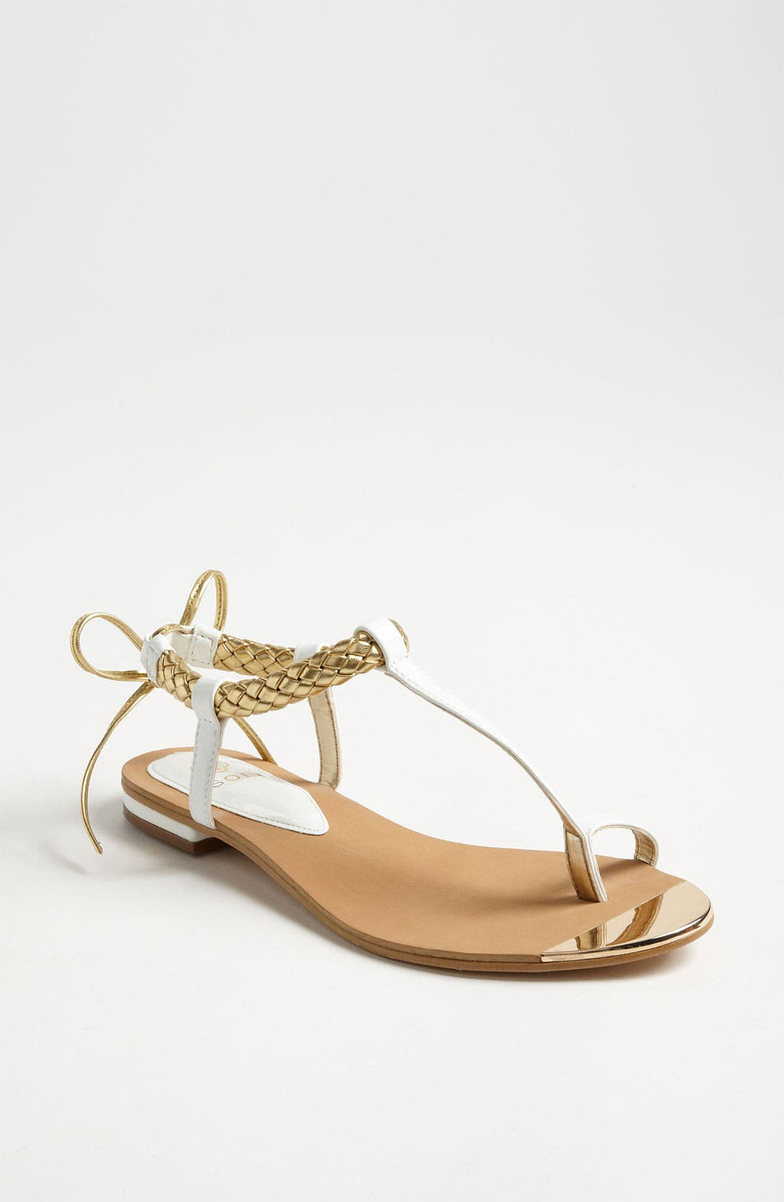 Main Image - Isolá 'Adena II' Sandal